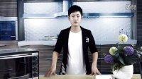 手把手教你怎么挑选合适的烤箱?倪炳烘焙
