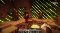 【红箭X小叉】Minecraft神奇的密码室 寒冬领域 囚禁的世界 第三集