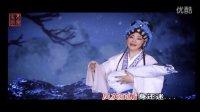 潮曲: 结草含环报大恩-蔡映娜