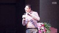 【露营天下】国家创业联盟秘书长、资本专家-曹海涛:干露营到底赚不赚钱