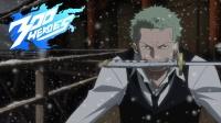 300英雄【小A君】三千烦恼风-世界第一剑客 佐罗日天最新教学解说