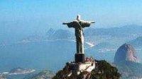里约站第一集 奔跑 燃动巴西 09