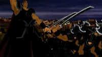 第一集 商纣王死后,商朝十万军队突然消失之谜