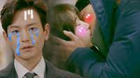 【片场女流盲】06期 男一用来舔 男二用来疼 七夕将至大虐汪!