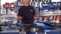 直升机3D飞行教学录像DVD--Alan.Szabo.Jr