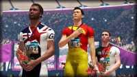 伦敦2012奥运会 里约奥运会 北京奥运会 中国队奥运比赛 体育游戏 奥林匹克运动会 奥运会比赛项目 模拟经营游戏