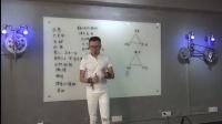 北京托尼盖教育超高价美发思想课程鑫米主讲1