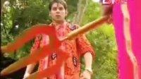 mata ki chowki scene 01 - Jai Maa Durga Shakti