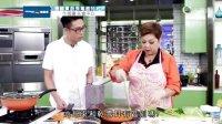 香港TVB今個夏天食平D粤语01