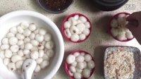 料理 | 第一回 闽南七夕糖粿
