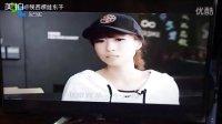 上海纪实频道你向上吗