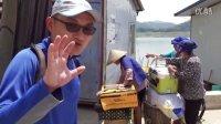 《小毛寻渔记》万峰湖上集钓鱼路亚手竿巨物
