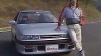 Best Motoring 88年1月号