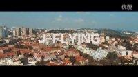 jflying2016秋冬主推发色 发布