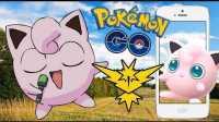 阿神【Pokemon GO精灵宝可梦GO】超另类玩法  音乐模式