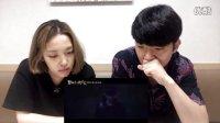 【韩国东东】韩国人看吴亦凡《从此以后》MV反应