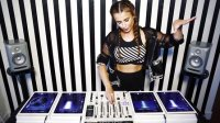 PAssionAck -Juicy M - 4 iPads Mix