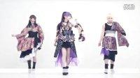 极乐净土 原版MV+歌词