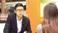 【露营天下】上海交运巴士集团-许韬:房车租赁市场还需要5—10年的市场培育期