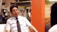 【露营天下】玉树旅游局局长-阿夏永红:通过露营地产业机遇带动玉树旅游发展