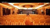 CFCC第三次代表大会:致后勤工作者