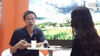 【露营天下】北京探路者安全科技有限公司-刘应杰:安全问题是户外旅行最关注的问题
