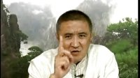 中华传统文化大讲堂——企业文化论坛(26集)