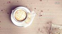 柏翠意式咖啡机焦糖玛奇朵制作教程