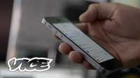 黑客入侵你手机的一万种玩法
