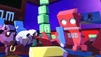 【屌德斯解说】 成长家园2 碰瓷机器人的蘑菇星球历险记