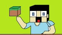 【WindGrin♂crazyWind】Minecraft国外正版服务器