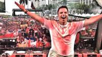 2016迈阿密电音节欧洲站!百大DJMarkus Schulz - Live UMF-PAssionAck