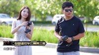 《晓敏AUTO秀》第52期:一周年特辑之晓敏PK韩路遥控车