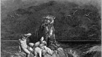 第七集 在远古时代,彗星撞地球真的发生过