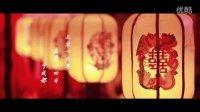 踱步猫影像 中式婚礼2016.5.14