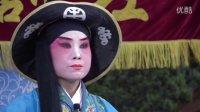 黄河岸边听秦腔(2)-男博万视觉