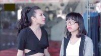 越南微电影:颗颗寂寞的心Những Trái Tim Cô Đơn(越南《剩女日记》系列之一)