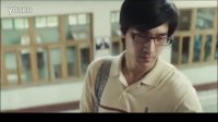 """""""致我们终将逝去的青春""""主题曲MV:《致青春》"""