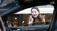 视频1-IDEAT x Buick 威朗GS 问路篇final(别克理想家logo)