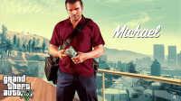 GTA5(侠盗猎车手5)丨抢飞机大活动几百万身价 《时空小涵搞笑游戏实况》