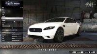 【虾米解说】GTA5线上模式EP2,终于有车啦!
