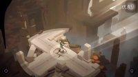 (莫影说)Lara Corft Go