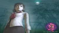 【萝莉控】零zero 噩梦难度三周目攻略视频解说-02