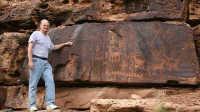 几万年前,华人祖先登上美洲,成为印第安人的祖先!