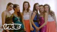 保加利亚处女新娘集市