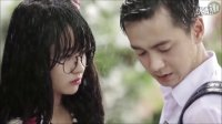 越南微电影:捣乱学堂(四)Học Đường Nổi Loạn- Tập 4