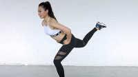 2-身体平衡训练