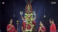 Om Shakti Jai Durga Jai Kali - Mahakali Ka Insaaf Song