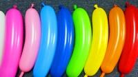 彩色泡泡气球打气游戏面包超人玩具 愤怒的小鸟3蛋 猫和老鼠惊喜蛋 米奇健达奇趣蛋
