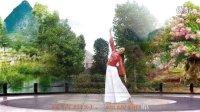 湘女王广场舞《鸳鸯谷》   制作、演绎:湘女王        编舞:格格